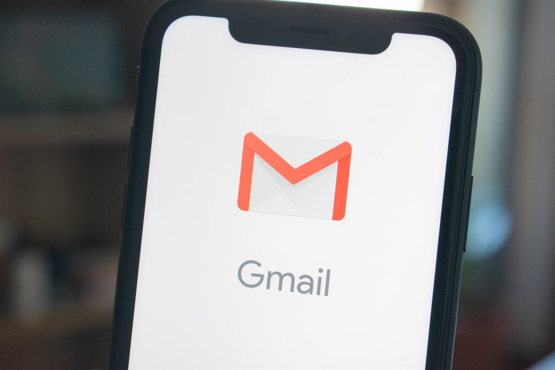 Gmail Alternatives