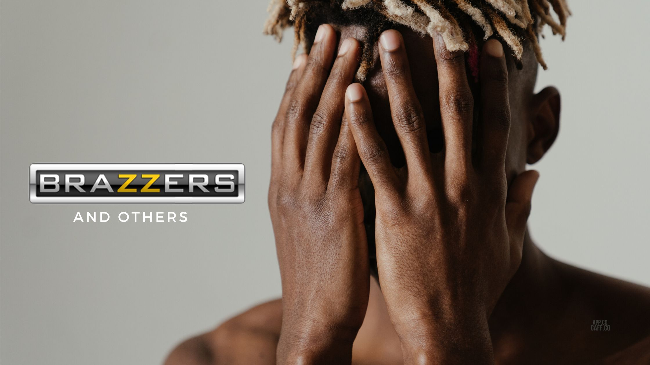 Brazzers and Others