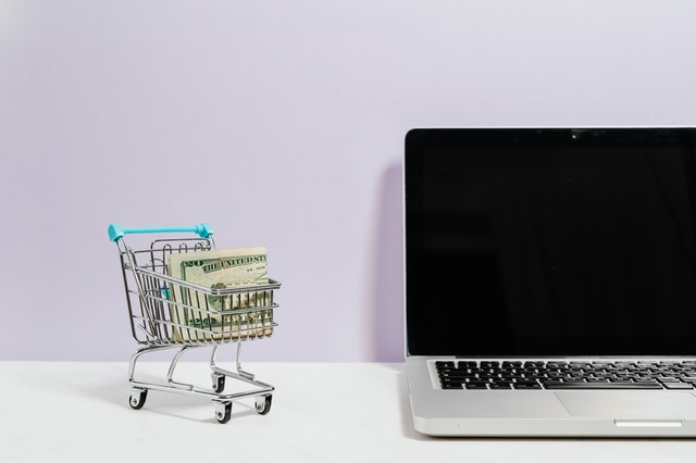Guide to sell products online