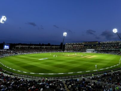 The Hundred – Cricket New Format:  Rules, Participating Teams and All the Differences
