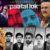 Top Ten List 2021: Indian Web Series & OTT Platforms