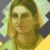 Queen of Kittur: India's First Female Queen To Rebel Against The British
